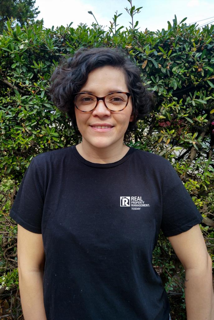 Letty Contreras